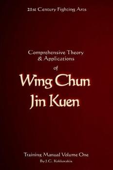 Wing Chun Books H-K - the Wing Chun Archive (Ving Tsun)